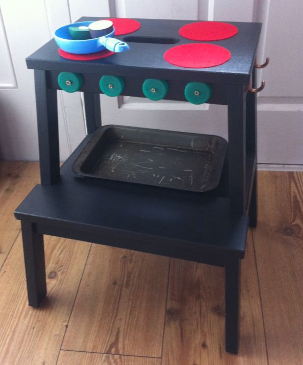 how-to-rock-ikea-bekvam-stool-in-your-interiors-33