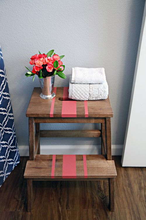 how-to-rock-ikea-bekvam-stool-in-your-interiors-6