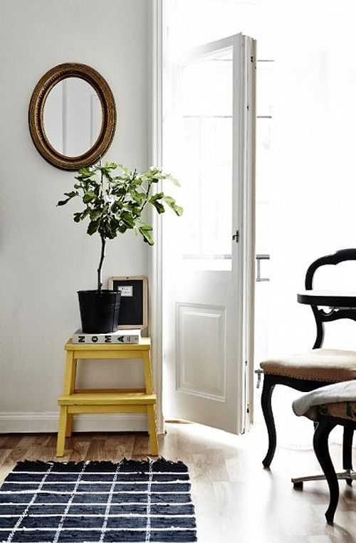 how-to-rock-ikea-bekvam-stool-in-your-interiors-8