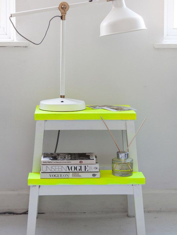 how-to-rock-ikea-bekvam-stool-in-your-interiors-9