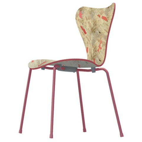 iconic-series-7-chairs-by-famous-architects-13