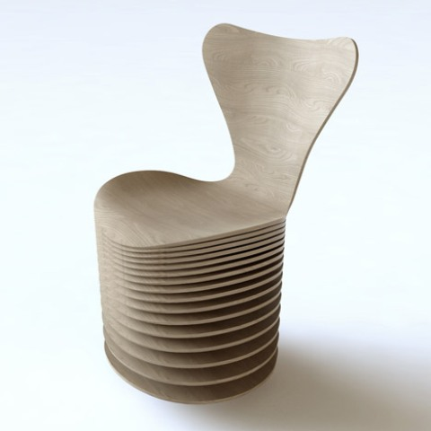 iconic-series-7-chairs-by-famous-architects-2