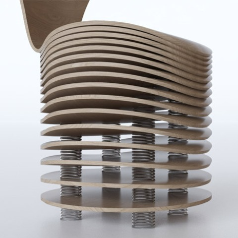 iconic-series-7-chairs-by-famous-architects-3