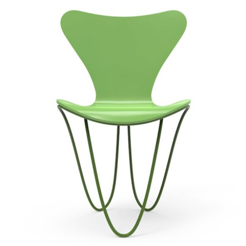 iconic-series-7-chairs-by-famous-architects-4
