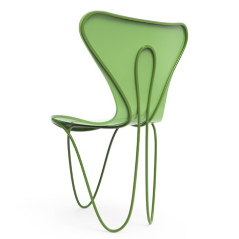 iconic-series-7-chairs-by-famous-architects-6