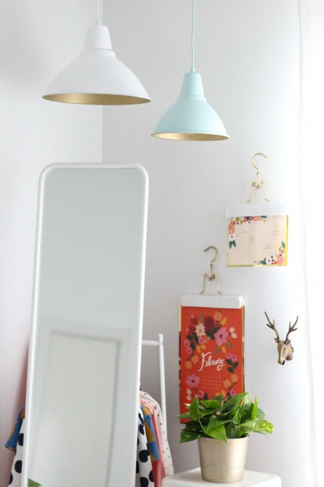 ikea-foto-lamp-ideas-for-your-home-decor-1