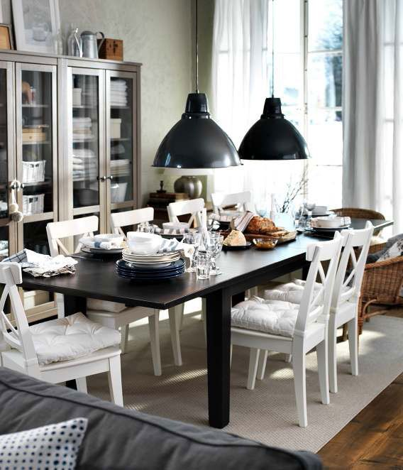ikea-foto-lamp-ideas-for-your-home-decor-11