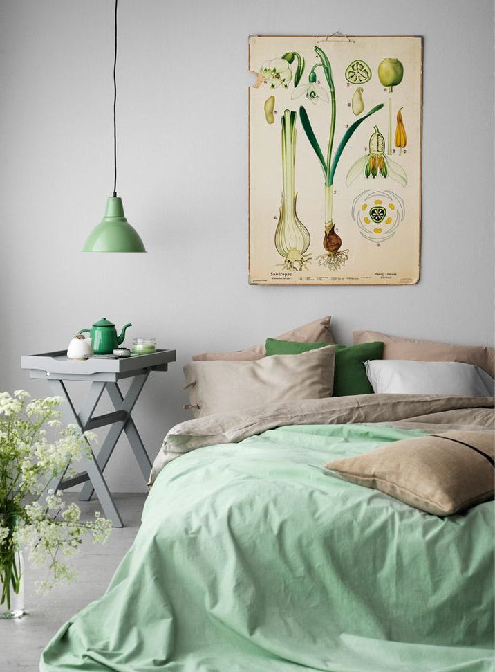 ikea-foto-lamp-ideas-for-your-home-decor-12
