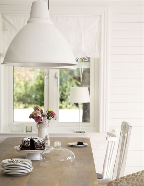 ikea-foto-lamp-ideas-for-your-home-decor-13