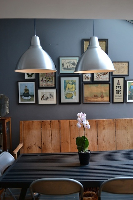 ikea-foto-lamp-ideas-for-your-home-decor-15