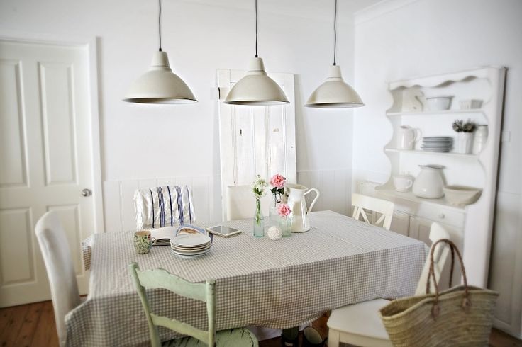 ikea-foto-lamp-ideas-for-your-home-decor-18