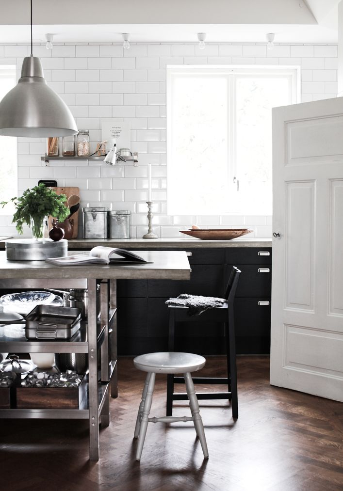 ikea-foto-lamp-ideas-for-your-home-decor-24