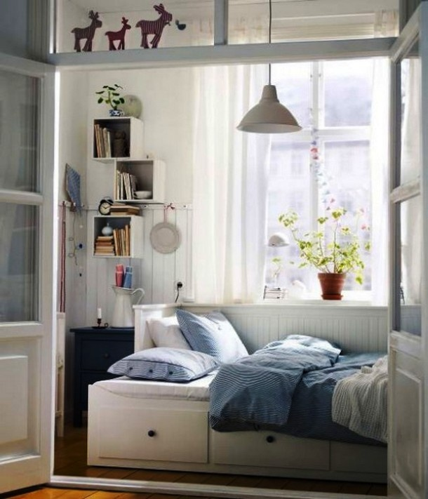 ikea-foto-lamp-ideas-for-your-home-decor-26