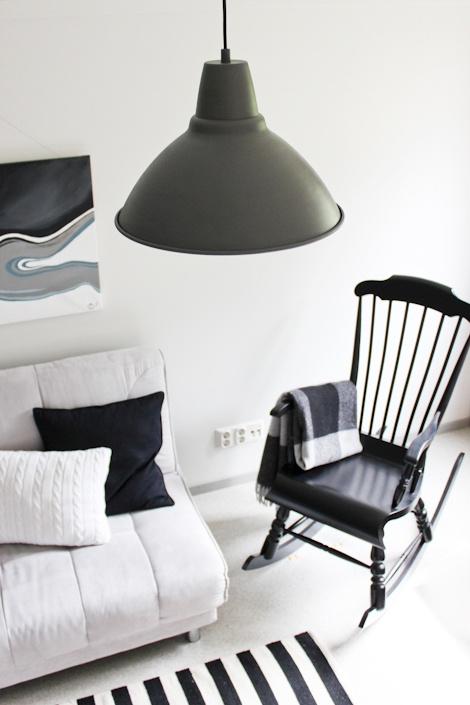 ikea-foto-lamp-ideas-for-your-home-decor-5