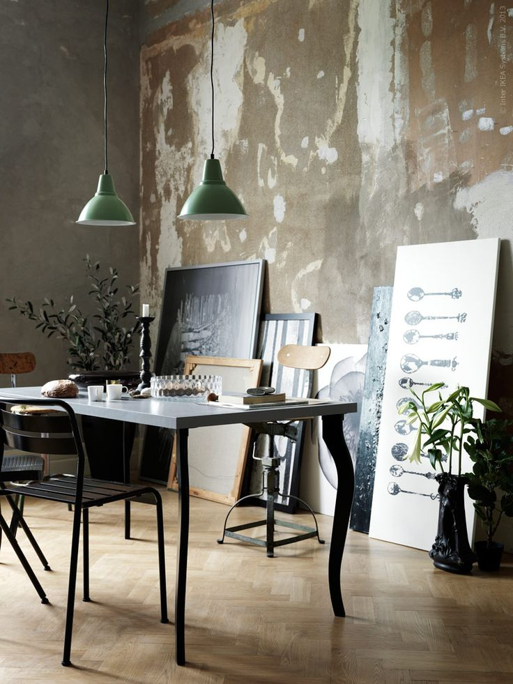 ikea-foto-lamp-ideas-for-your-home-decor-7