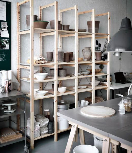 ikea-foto-lamp-ideas-for-your-home-decor-9