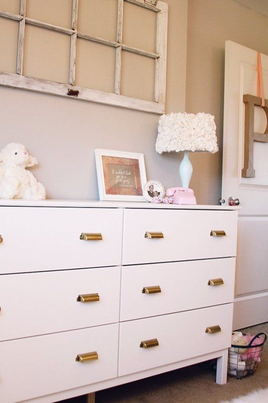 ikea-tarva-dresser-in-home-decor-ideas-10
