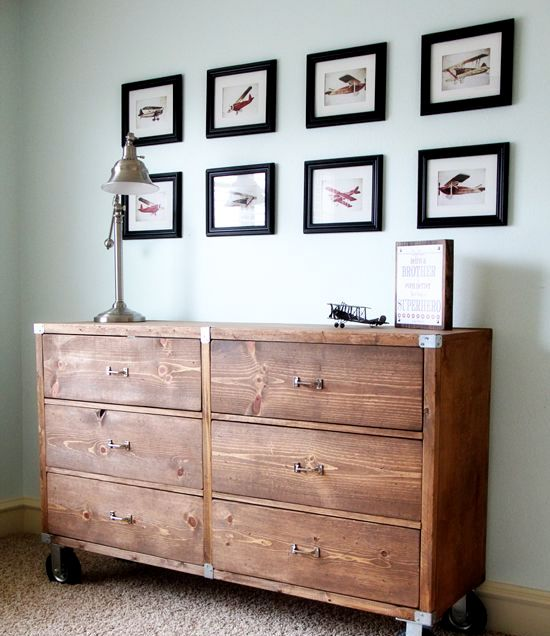 ikea-tarva-dresser-in-home-decor-ideas-12