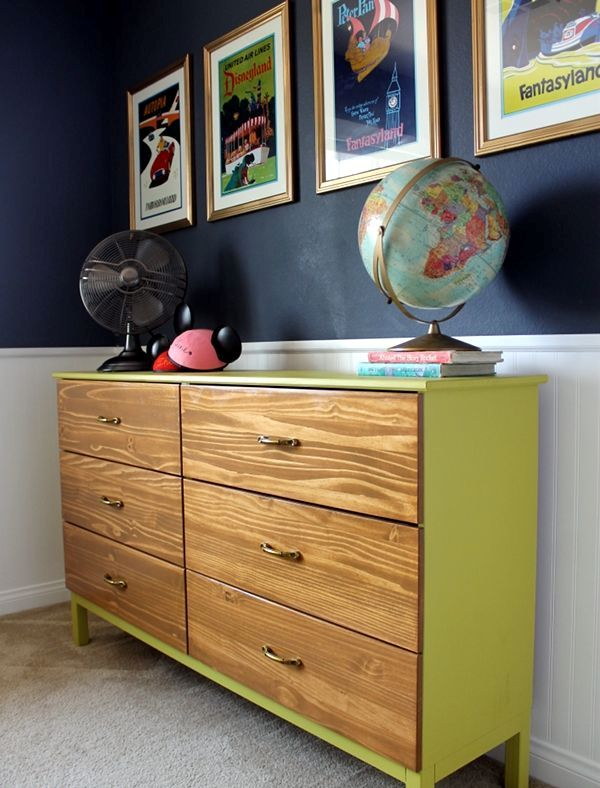ikea-tarva-dresser-in-home-decor-ideas-13
