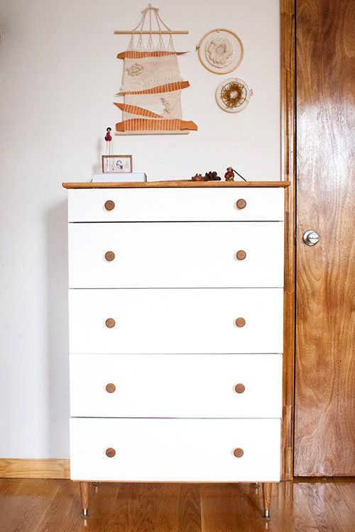 ikea-tarva-dresser-in-home-decor-ideas-15