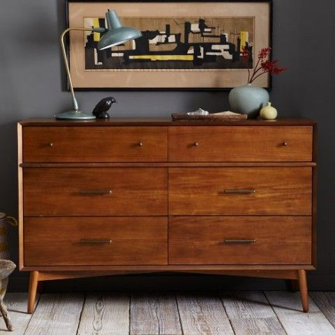 ikea-tarva-dresser-in-home-decor-ideas-16