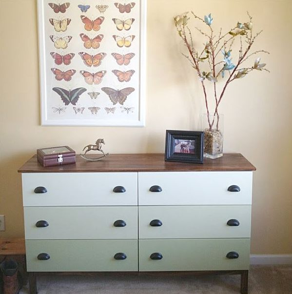ikea-tarva-dresser-in-home-decor-ideas-19