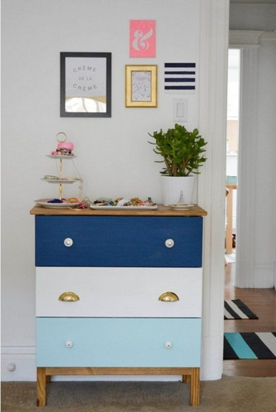 ikea-tarva-dresser-in-home-decor-ideas-23