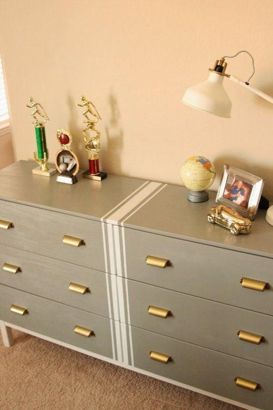 ikea-tarva-dresser-in-home-decor-ideas-26