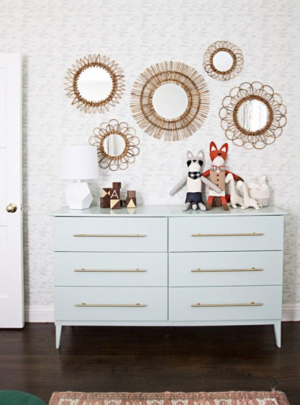 ikea-tarva-dresser-in-home-decor-ideas-5