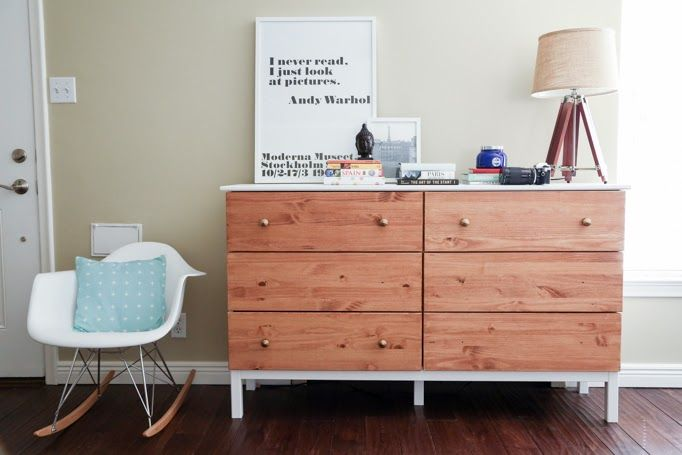 ikea-tarva-dresser-in-home-decor-ideas-7