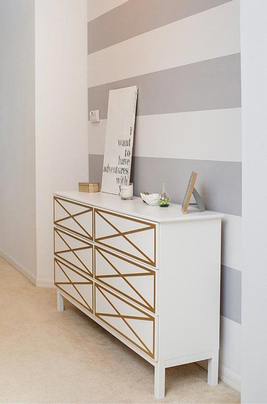 ikea-tarva-dresser-in-home-decor-ideas-8