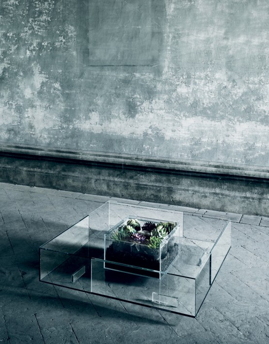 impressive-glass-top-coffee-tables-that-inspire-1