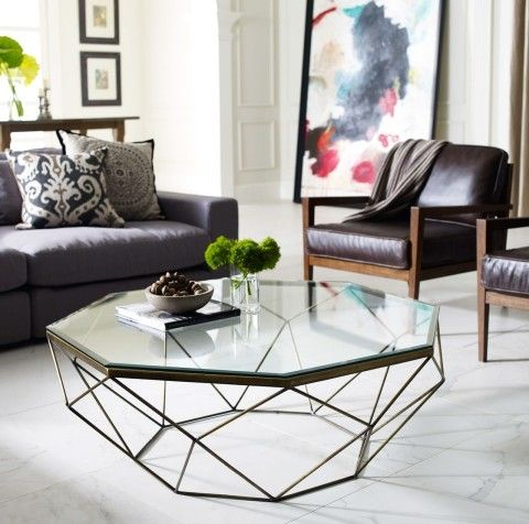 impressive-glass-top-coffee-tables-that-inspire-10