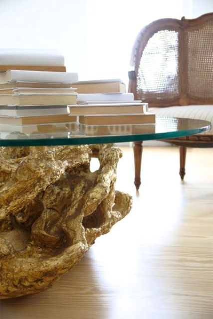 impressive-glass-top-coffee-tables-that-inspire-14