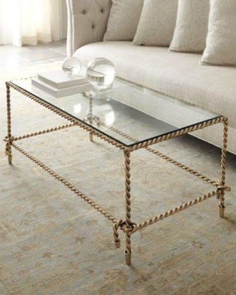 impressive-glass-top-coffee-tables-that-inspire-16