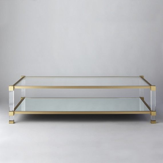 impressive-glass-top-coffee-tables-that-inspire-20