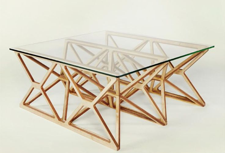 impressive-glass-top-coffee-tables-that-inspire-22