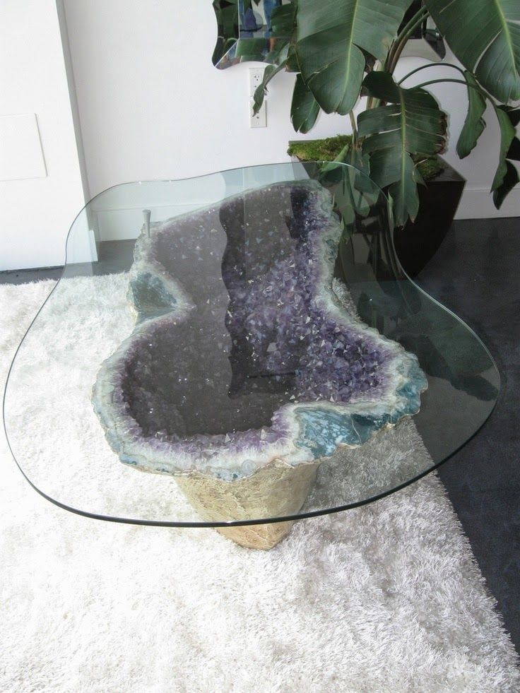 impressive-glass-top-coffee-tables-that-inspire-23