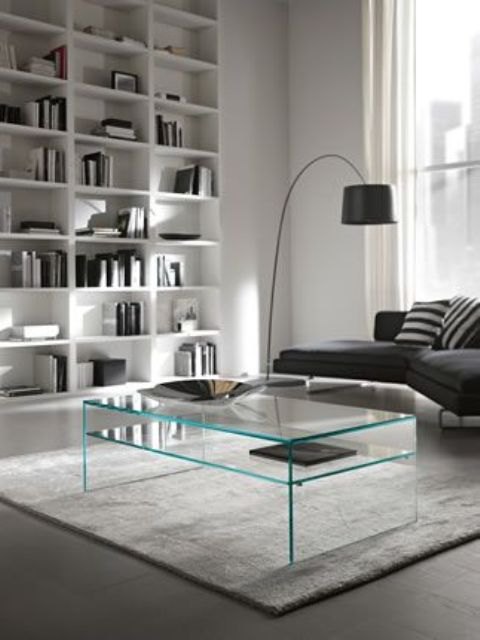 impressive-glass-top-coffee-tables-that-inspire-28