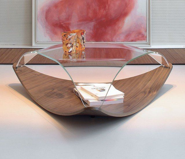 impressive-glass-top-coffee-tables-that-inspire-29