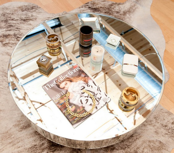 impressive-glass-top-coffee-tables-that-inspire-31