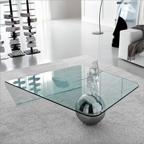impressive-glass-top-coffee-tables-that-inspire-32