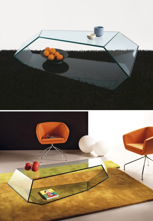 impressive-glass-top-coffee-tables-that-inspire-33