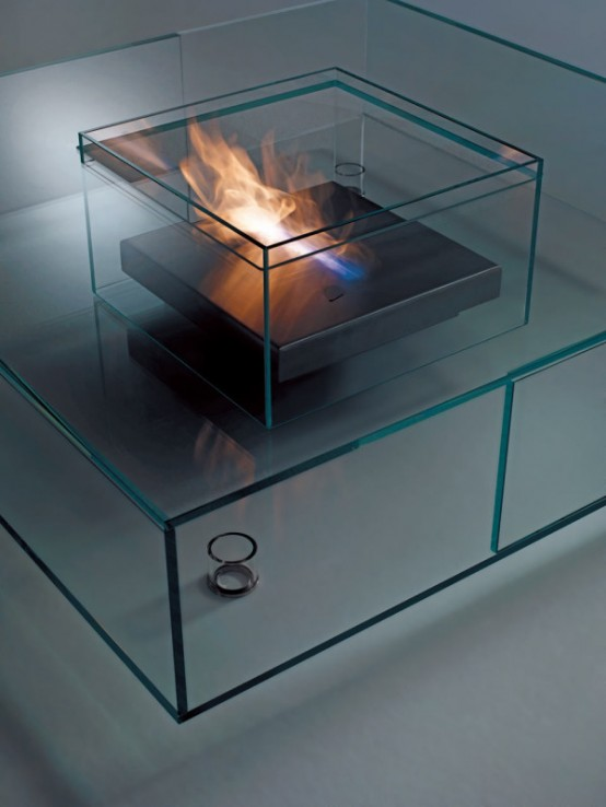 impressive-glass-top-coffee-tables-that-inspire-36