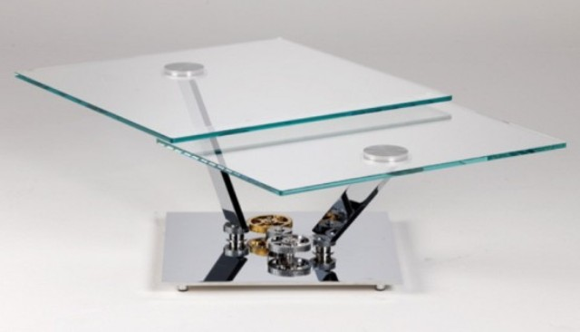 impressive-glass-top-coffee-tables-that-inspire-6