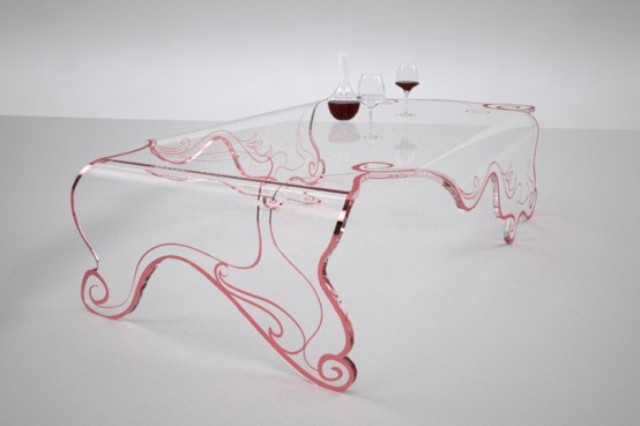 impressive-glass-top-coffee-tables-that-inspire-7