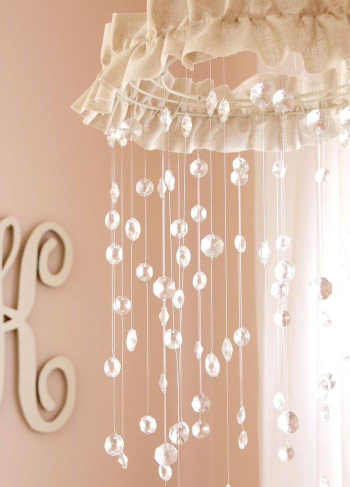 incredibly-cute-and-dreamy-nursery-mobiles-12