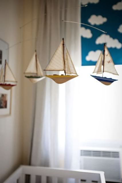incredibly-cute-and-dreamy-nursery-mobiles-18