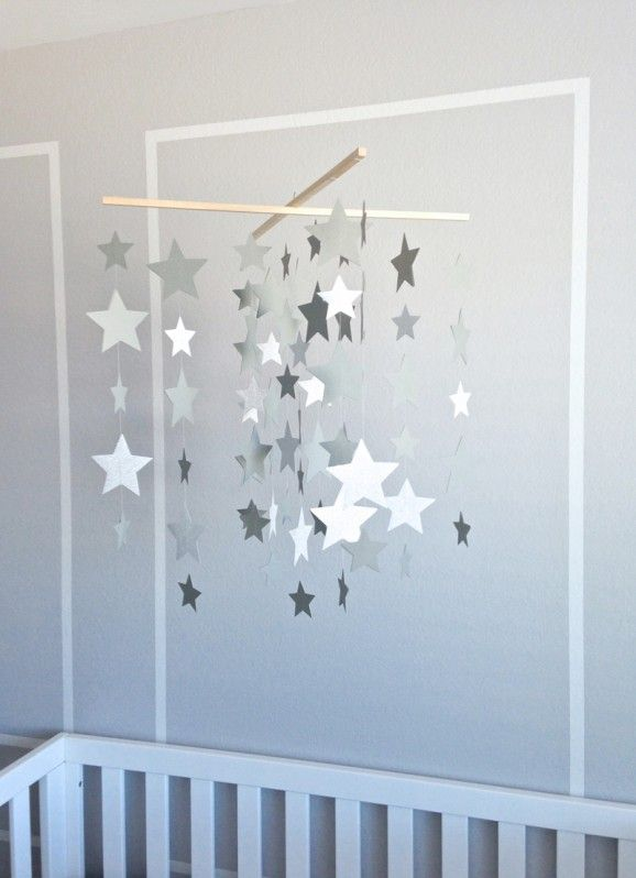 incredibly-cute-and-dreamy-nursery-mobiles-19