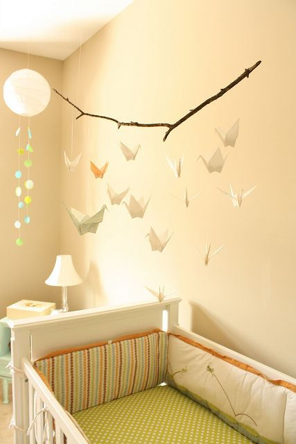 incredibly-cute-and-dreamy-nursery-mobiles-22